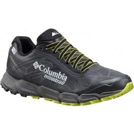 Columbia CALDORADO II EXTREME - Obuwie trailowe męskie