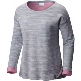 Columbia PRIMROSE TRAIL PULLOVER TOP