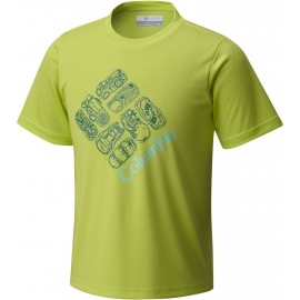 Columbia HIKE S´MORE TEE