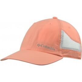 Columbia TECH SHADE HAT - Czapka z daszkiem damska