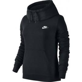 Nike NSW FNL FLC