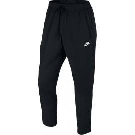 Nike NSW AV15 PANT WVN