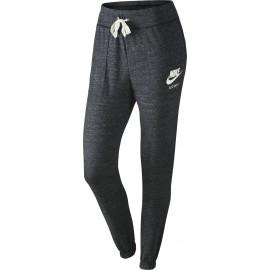 Nike NSW GYM VNTG PANT