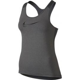 Nike CL TANK
