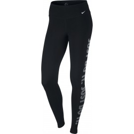 Nike DRY TGHT DFC GPX TIG