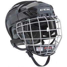 CCM HTC FITLITE 40 COMBO