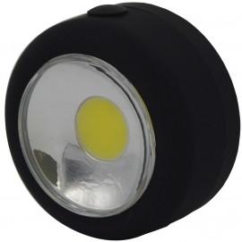 Profilite PUK-II LED COB - Lampa
