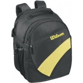 Wilson BACK PACK BKYE
