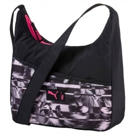Puma STUDIO SMALL SHOULDER BAG