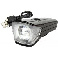 Crops LAMPKA PRZEDNIA ANT-LUM120 USB