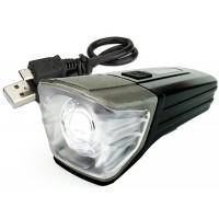 Crops LAMPKA PRZEDNIA ANT-LUM240 USB