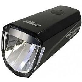 Crops LAMPKA PRZEDNIA ANT-LUM100 USB