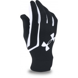 Under Armour SOCCER FIELD PLAYERS GLOVE