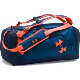 Under Armour UA UNDENIABLE BP/DUFFEL MD