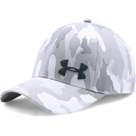 Under Armour MEN'S AIRVENT CORE CAP
