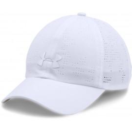 Under Armour UA DRIVER CAP