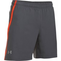 Under Armour UA LAUNCH SW 2-IN-1 SHORT