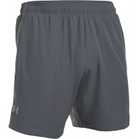 Under Armour COOLSWITCH RUN 7'' SHORT - Spodenki do biegania męskie