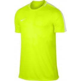 Nike DRY TOP SS ACDMY