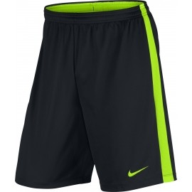 Nike DRY SHORT ACDMY K