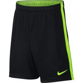 Nike Y DRY SHORT ACDMY K