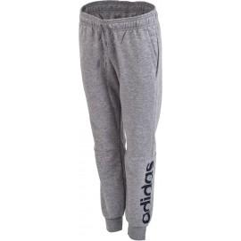adidas ESS LIN PANT - Spodnie dresowe damskie