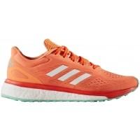adidas RESPONSE LT W - Obuwie do biegania damskie