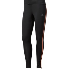 adidas RS LNG TIGHT W