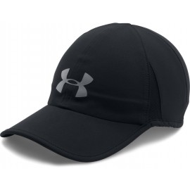 Under Armour MEN'S SHADOW CAP 4.0