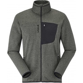 Lafuma SHIFT MICRO F-ZIP
