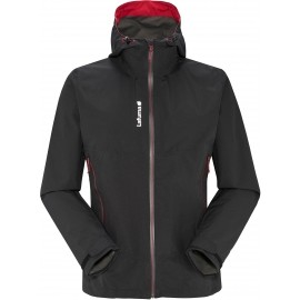 Lafuma SHIFT GTX JKT