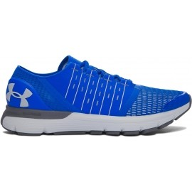 Under Armour SPEEDFORM EUROPA - Obuwie do biegania męskie