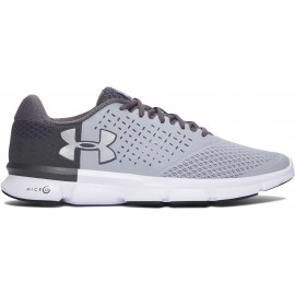 Under Armour MICRO G SPEED SWIFT 2