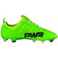 Puma EVOPOWER VIGOR 1 FG ULTRA - Obuwie piłkarskie męskie