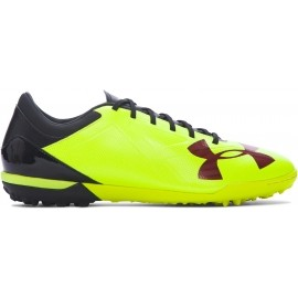 Under Armour UA SPOTLIGHT TF