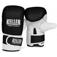 Keller Combative STRIKE - Rękawice bokserskie