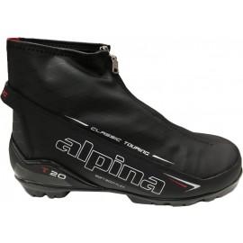 Alpina T20