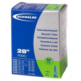 Schwalbe 28 AV17