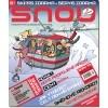 Magazyn Snow – Magazyn Snow - Sportisimo Magazyn Snow - 6