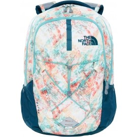 The North Face JESTER W