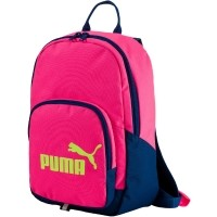 Puma PHASE SMALL BACKPACK - Plecak sportowy