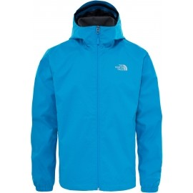 The North Face MEN´S QUEST JACKET - Kurtka wodoodporna męska