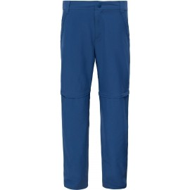 The North Face BOY´S CONVERTIBLE HIKE PANT