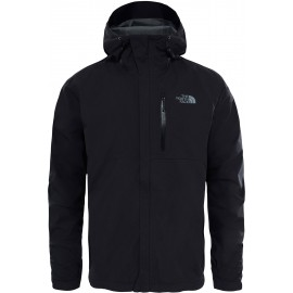 The North Face M DRYZZLE JACKET