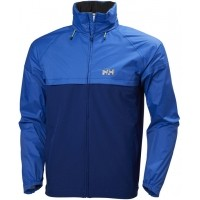 Helly Hansen LOKE KAOS JACKET