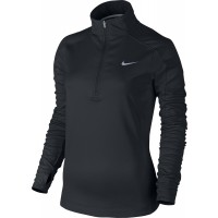 Nike WMNS THERMAL HZ