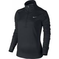 Nike WMNS THERMAL HZ - Koszulka sportowa damska