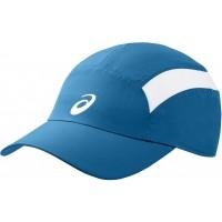 Asics ESSENTIALS CAP - Czapka z daszkiem sportowa