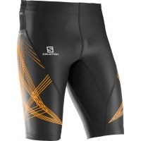 Salomon INTENSITY SHORT TIGHT M