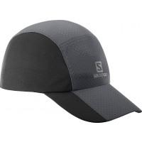 Salomon XT COMPACT CAP - Czapka z daszkiem